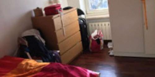 Appartamento in affitto a Perugia, Corso Cavour, Arredato, 65 mq - Foto 6