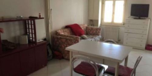 Appartamento in affitto a Perugia, Corso Cavour, Arredato, 65 mq - Foto 11