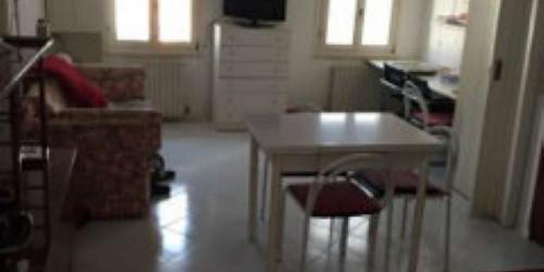 Appartamento in affitto a Perugia, Corso Cavour, Arredato, 65 mq - Foto 8