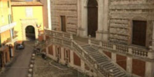 Appartamento in affitto a Perugia, Corso Cavour, Arredato, 65 mq - Foto 7
