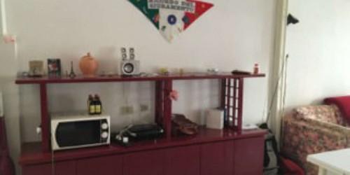 Appartamento in affitto a Perugia, Corso Cavour, Arredato, 65 mq - Foto 10