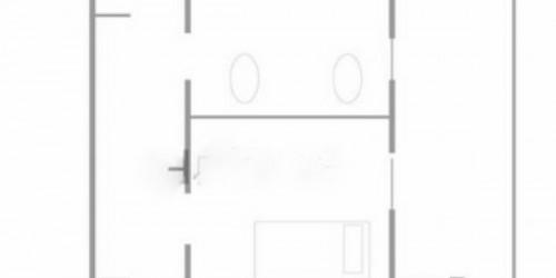 Appartamento in vendita a Nova Milanese, Con giardino, 95 mq - Foto 28