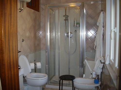 Appartamento in vendita a Napoli, Vomero Arenella, 60 mq - Foto 10