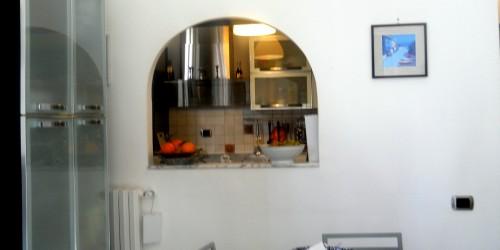 Appartamento in vendita a Napoli, Vomero Arenella, 60 mq - Foto 2