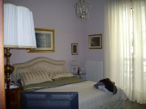 Appartamento in vendita a Napoli, Vomero Arenella, 60 mq - Foto 7