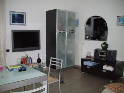 Appartamento in vendita a Napoli, Vomero Arenella, 60 mq - Foto 18