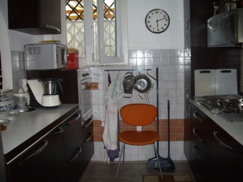 Appartamento in vendita a Napoli, Vomero Arenella, 60 mq - Foto 4
