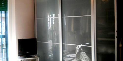 Appartamento in vendita a Napoli, Vomero Arenella, 60 mq - Foto 8