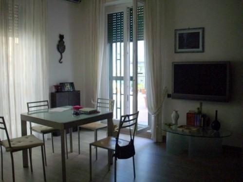 Appartamento in vendita a Napoli, Vomero Arenella, 60 mq - Foto 17