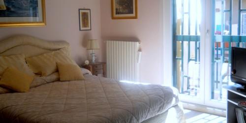 Appartamento in vendita a Napoli, Vomero Arenella, 60 mq - Foto 9