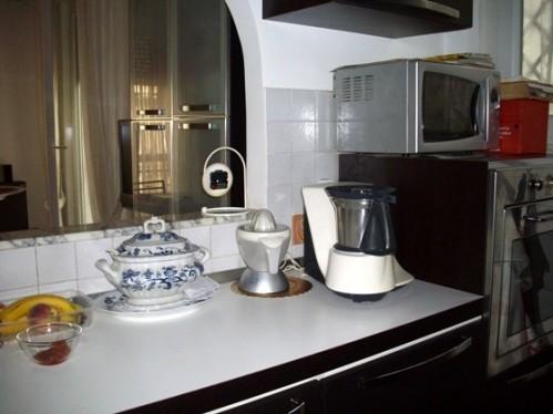 Appartamento in vendita a Napoli, Vomero Arenella, 60 mq - Foto 3