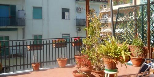 Appartamento in vendita a Napoli, Vomero Arenella, 60 mq - Foto 14