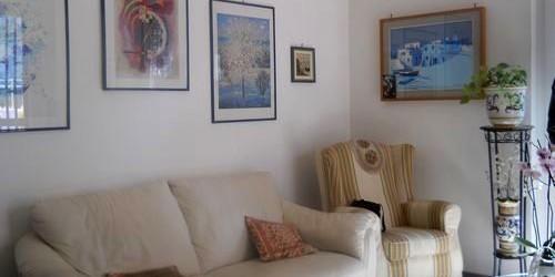 Appartamento in vendita a Napoli, Vomero Arenella, 60 mq