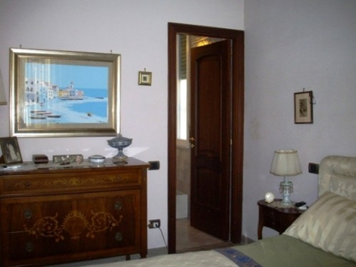Appartamento in vendita a Napoli, Vomero Arenella, 60 mq - Foto 6