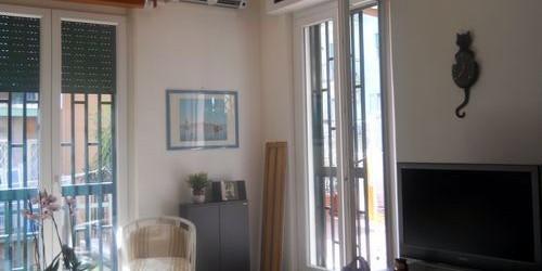 Appartamento in vendita a Napoli, Vomero Arenella, 60 mq - Foto 16
