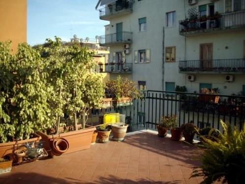 Appartamento in vendita a Napoli, Vomero Arenella, 60 mq - Foto 15