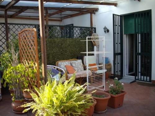 Appartamento in vendita a Napoli, Vomero Arenella, 60 mq - Foto 13