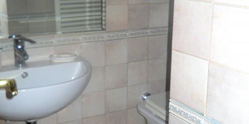 Appartamento in vendita a Napoli, Vomero Arenella, 60 mq - Foto 12