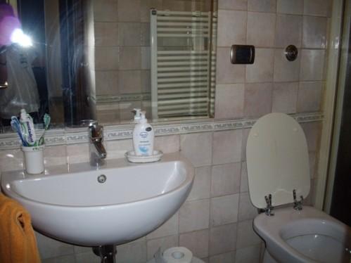 Appartamento in vendita a Napoli, Vomero Arenella, 60 mq - Foto 11