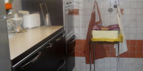 Appartamento in vendita a Napoli, Vomero Arenella, 60 mq - Foto 5