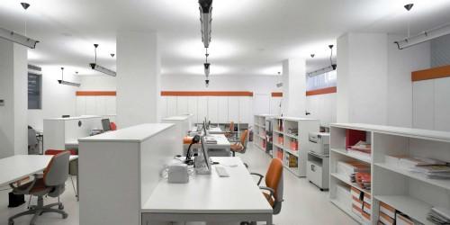 Ufficio in vendita a Udine, Piazzale 26 Luglio, 600 mq - Foto 9