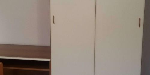 Appartamento in affitto a Sellero, Scianica Di Sellero, 90 mq - Foto 12