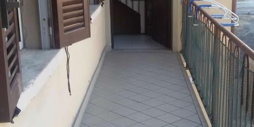 Appartamento in affitto a Sellero, Scianica Di Sellero, 90 mq - Foto 26