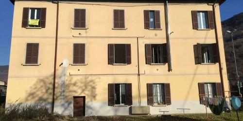 Appartamento in affitto a Sellero, Scianica Di Sellero, 90 mq - Foto 4