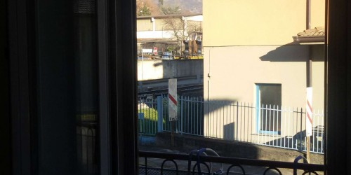 Appartamento in affitto a Sellero, Scianica Di Sellero, 90 mq - Foto 18