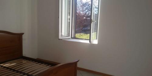 Appartamento in affitto a Sellero, Scianica Di Sellero, 90 mq - Foto 22