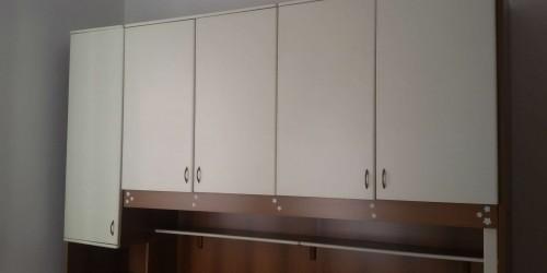 Appartamento in affitto a Sellero, Scianica Di Sellero, 90 mq - Foto 14