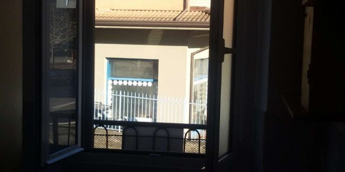Appartamento in affitto a Sellero, Scianica Di Sellero, 90 mq - Foto 17
