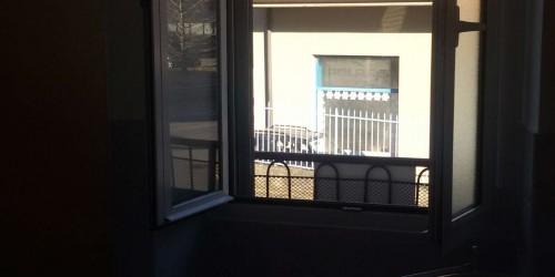 Appartamento in affitto a Sellero, Scianica Di Sellero, 90 mq - Foto 16