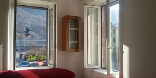 Appartamento in affitto a Sellero, Scianica Di Sellero, 90 mq - Foto 28