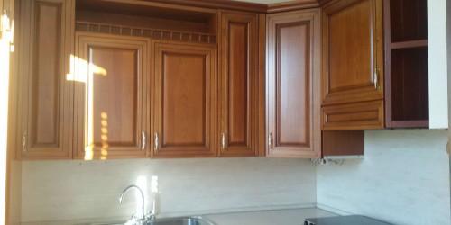 Appartamento in affitto a Sellero, Scianica Di Sellero, 90 mq - Foto 10