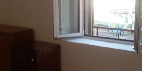 Appartamento in affitto a Sellero, Scianica Di Sellero, 90 mq - Foto 19