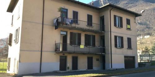 Appartamento in affitto a Sellero, Scianica Di Sellero, 90 mq - Foto 3