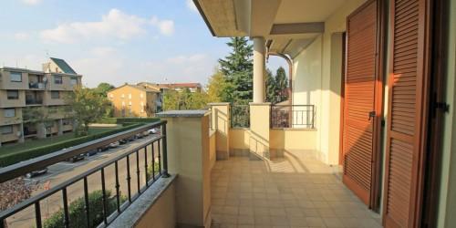 Appartamento in vendita a Cassano d'Adda, 110 mq - Foto 14