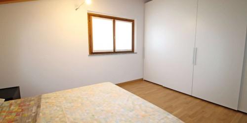 Appartamento in vendita a Cassano d'Adda, 110 mq - Foto 11