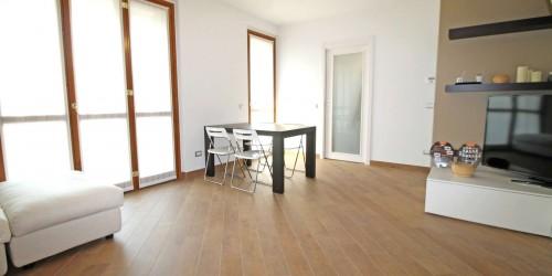 Appartamento in vendita a Cassano d'Adda, 110 mq - Foto 19