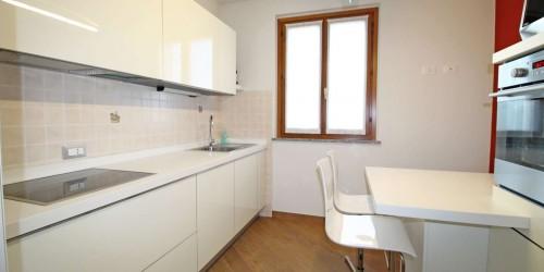 Appartamento in vendita a Cassano d'Adda, 110 mq - Foto 16
