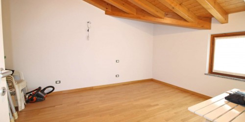 Appartamento in vendita a Cassano d'Adda, 110 mq - Foto 8