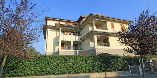 Appartamento in vendita a Cassano d'Adda, 110 mq - Foto 6