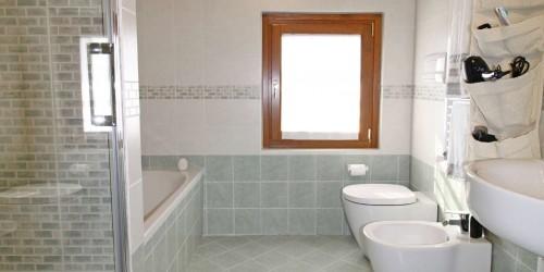 Appartamento in vendita a Cassano d'Adda, 110 mq - Foto 9