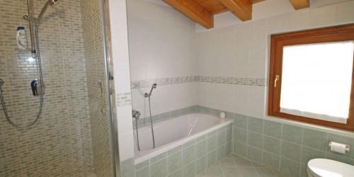 Appartamento in vendita a Cassano d'Adda, 110 mq - Foto 10
