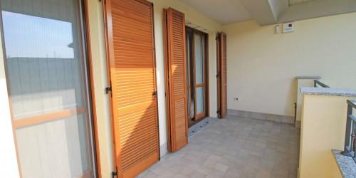 Appartamento in vendita a Cassano d'Adda, 110 mq - Foto 15