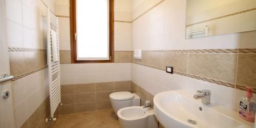 Appartamento in vendita a Cassano d'Adda, 110 mq - Foto 12