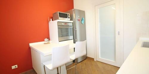 Appartamento in vendita a Cassano d'Adda, 110 mq - Foto 4