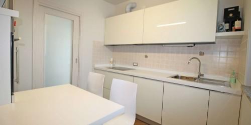 Appartamento in vendita a Cassano d'Adda, 110 mq - Foto 17
