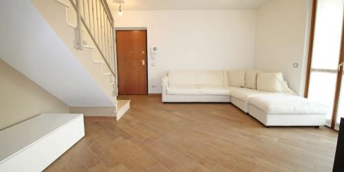 Appartamento in vendita a Cassano d'Adda, 110 mq - Foto 18